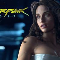 A The Witcher 3 zeneszerzője írja a Cyberpunk 2077 zenéjét