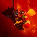 Lego Batman – A film | kritika