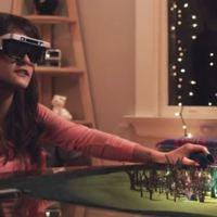 Kiterjesztett valóság és a társasjátékok – Jó vagy rossz az új trend?