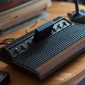 100 klasszikus Atari játék érkezik PC-re