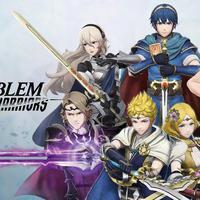 Exkluzív: előzetes élménybeszámolónk a Fire Emblem Warriors játékról