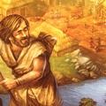 Stone Age társasjáték-kritika   Nehéz napok egy kőkorszaki faluban