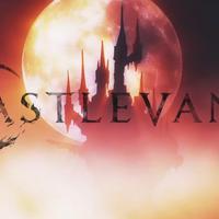 Megérkezett a Castlevania animációs sorozatának első előzetese