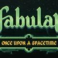 Fabular - mesésen kezdett a hazai szuperprojekt