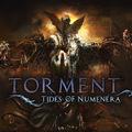Torment: Tides of Numenera - Játékteszt
