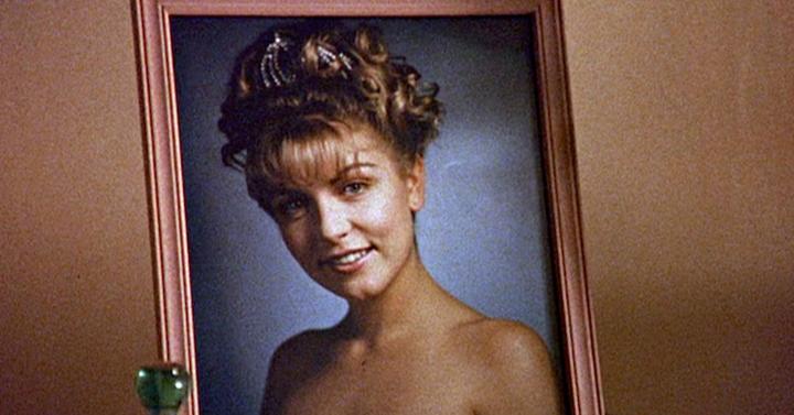 Új ízelítőt kapott a jövőre érkező Twin Peaks
