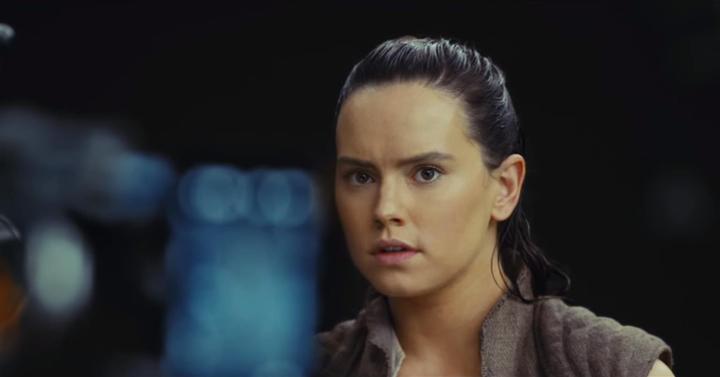 Bámulatos videót kaptunk a Star Wars: Az utolsó Jedik forgatásáról