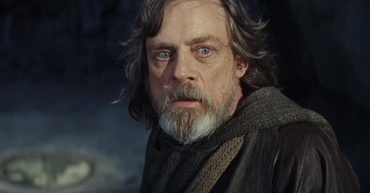 Befutott a Star Wars: Az utolsó jedik magyar szinkronos előzetese