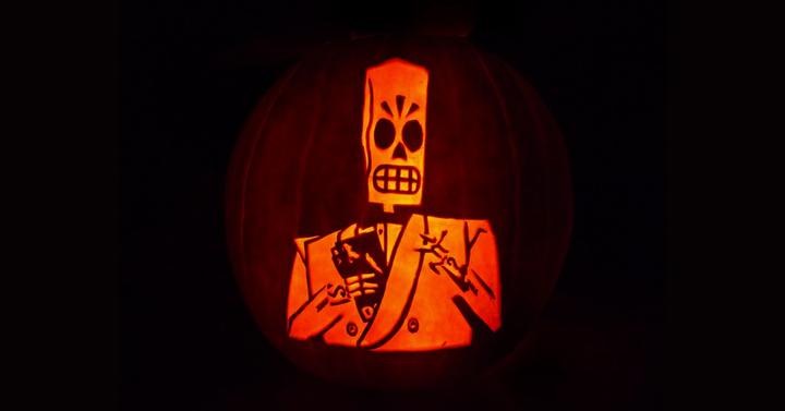 7 vérfagyasztó játék a halloweeni rettegéshez!