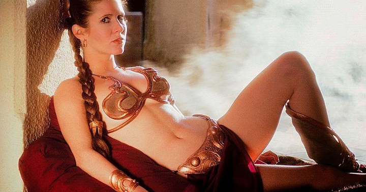 Star Wars: A jedi visszatér | visszatekintő