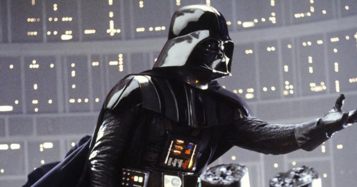 Star Wars V: A Birodalom visszavág | Visszatekintő