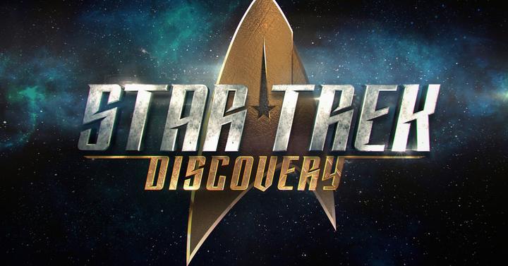 Star Trek: Discovery évadnyitó kritika