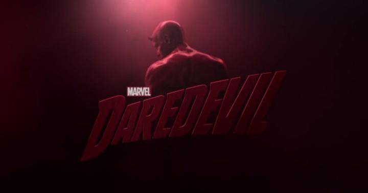 Daredevil 2. évad - Vér és bűnhődés [spoilermentes]