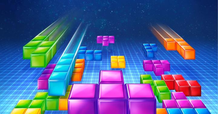 A Tetris filmtrilógia története monumentálisabb lesz, mint hinnénk
