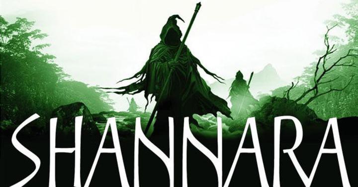 Shannara - A jövő krónikái | spoilermentes betekintő
