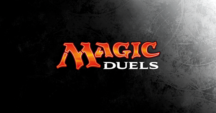 Magic Duels: Origins