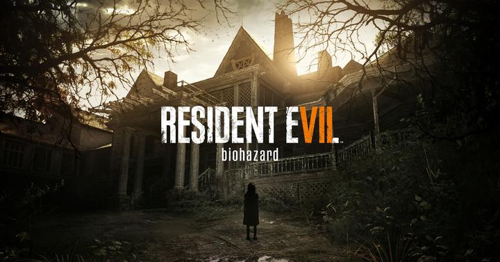 Amikor 2017 lefűrészeli a karod - Resident Evil 7 játékteszt