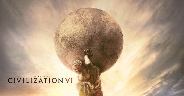 Gyönyörű évfordulós kiadást kap a Civilization VI