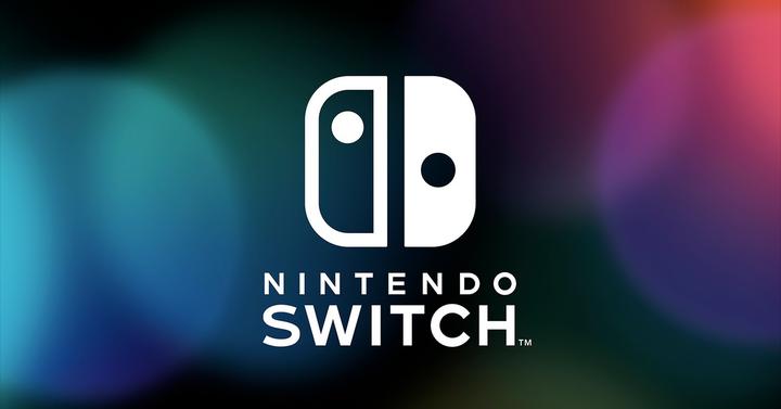 Kipróbáltuk a Nintendo Switch-et, és még most is keressük a leesett állunkat   Teszt