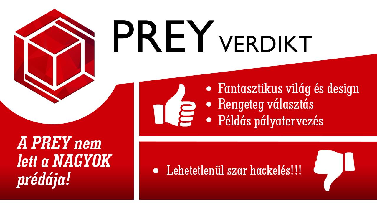 prey.png