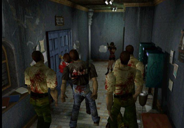 013005_residentevil2_02.jpg
