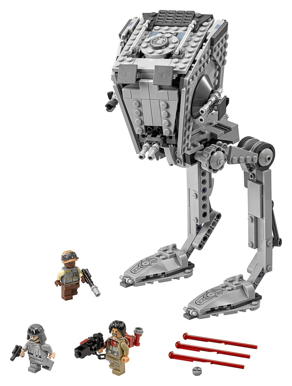 2016-lego-star-wars-at-st-walker-rogue-one-set_1.jpg