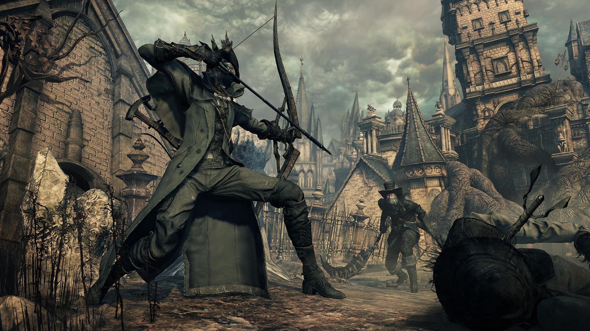 bloodborne_the_old_hunters.jpg