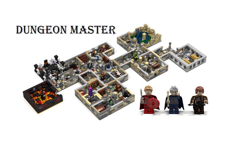 dungeon_master_lego_hero.png