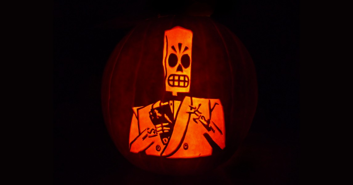 halloween-hero.jpg