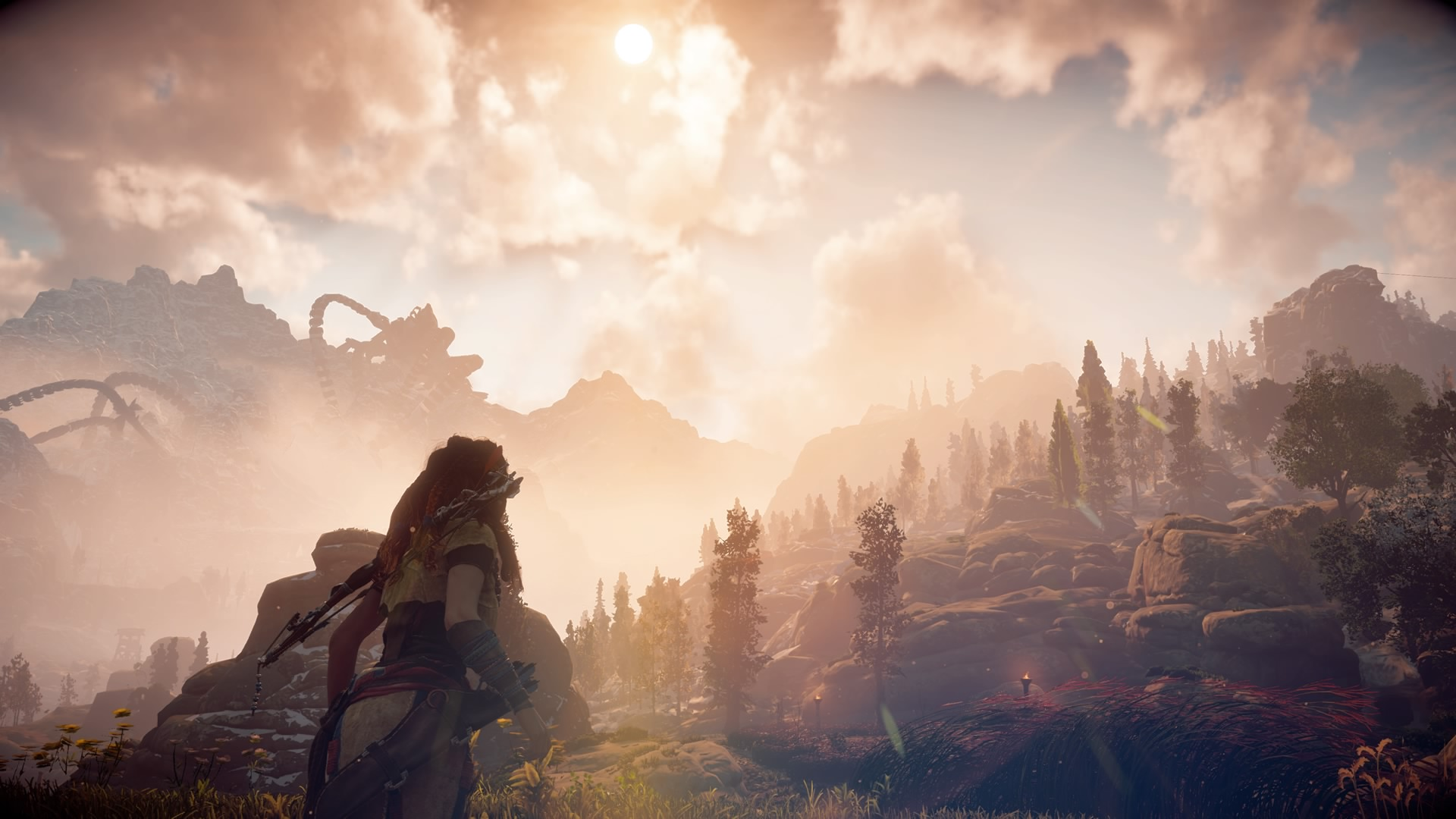 horizon_zero_dawn_20170305221700.jpg
