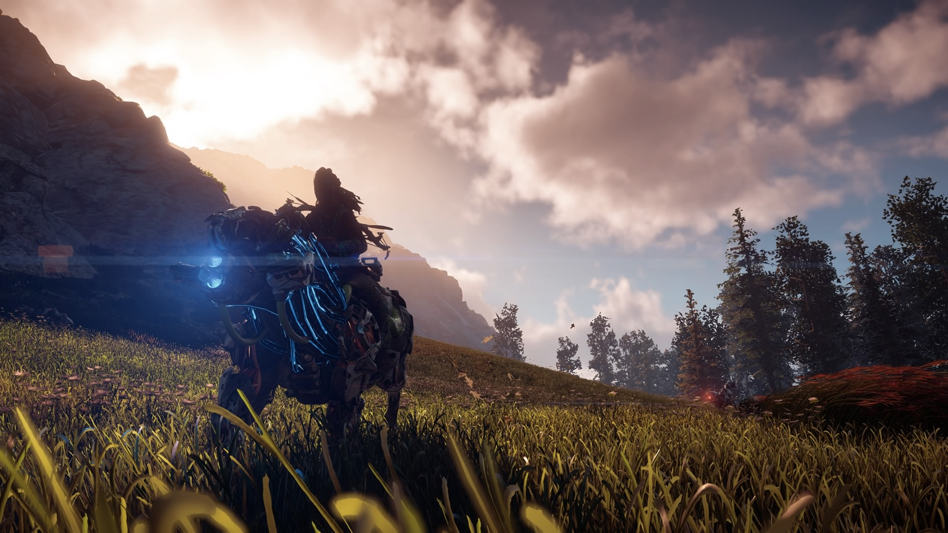 horizon_zero_dawn_20170306234831.jpg
