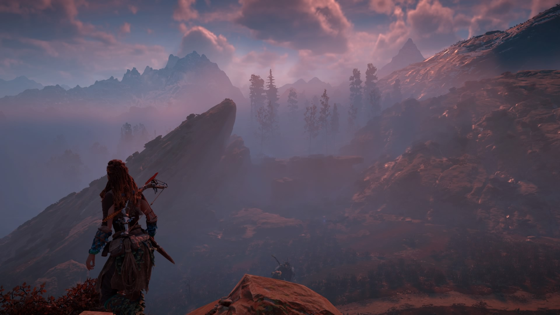 horizon_zero_dawn_20170307000509.jpg