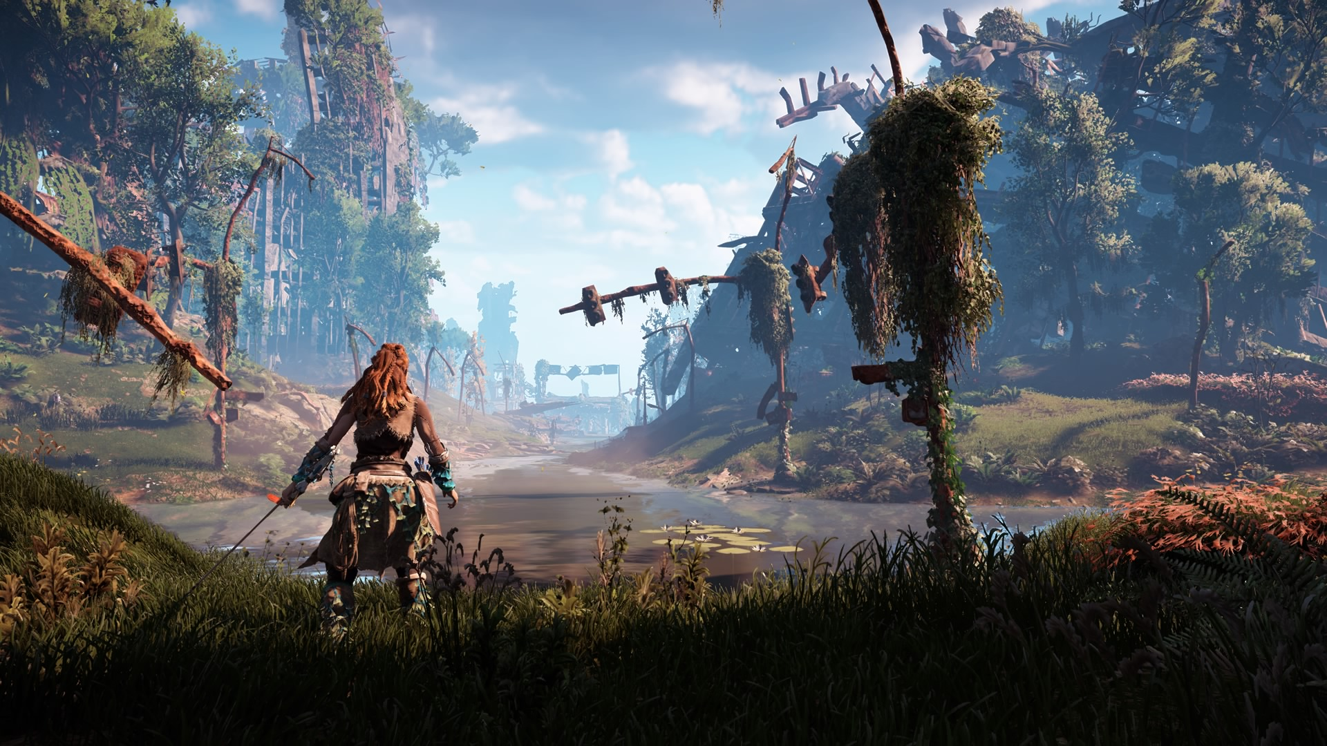 horizon_zero_dawn_20170308122304.jpg