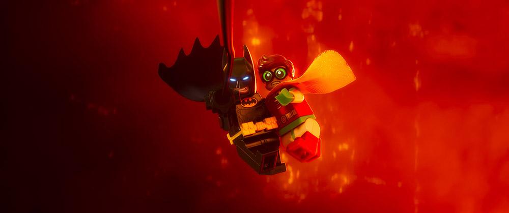 lego_batman_hero_4.jpg