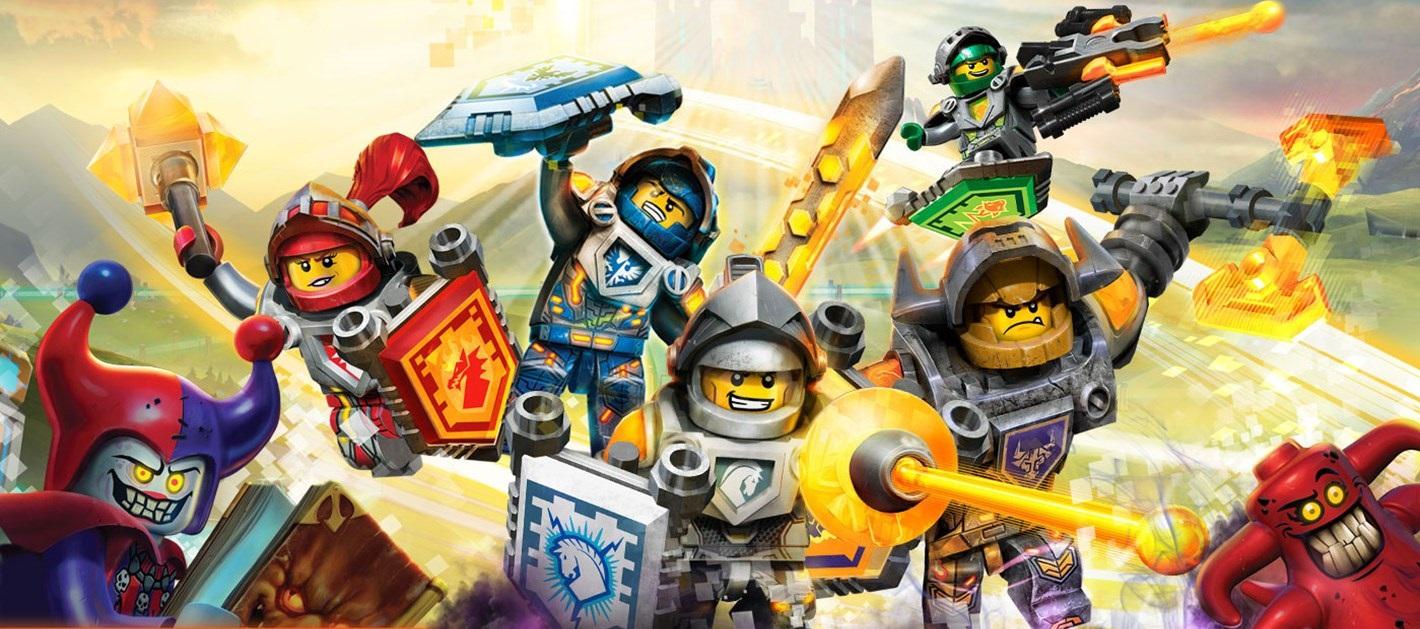lego_nexo_knights.jpg