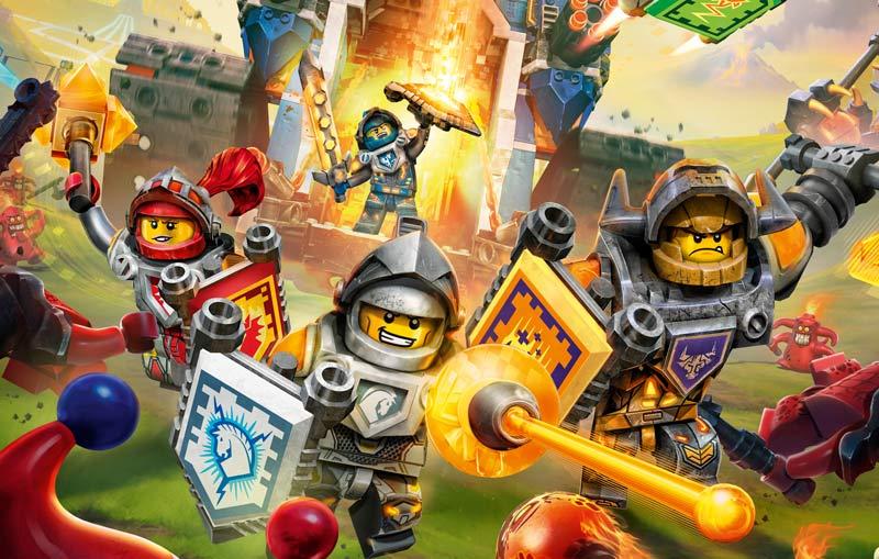 lego_nexo_knights_fo.jpg