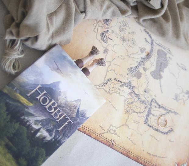 mb003_hobbit_17.jpg