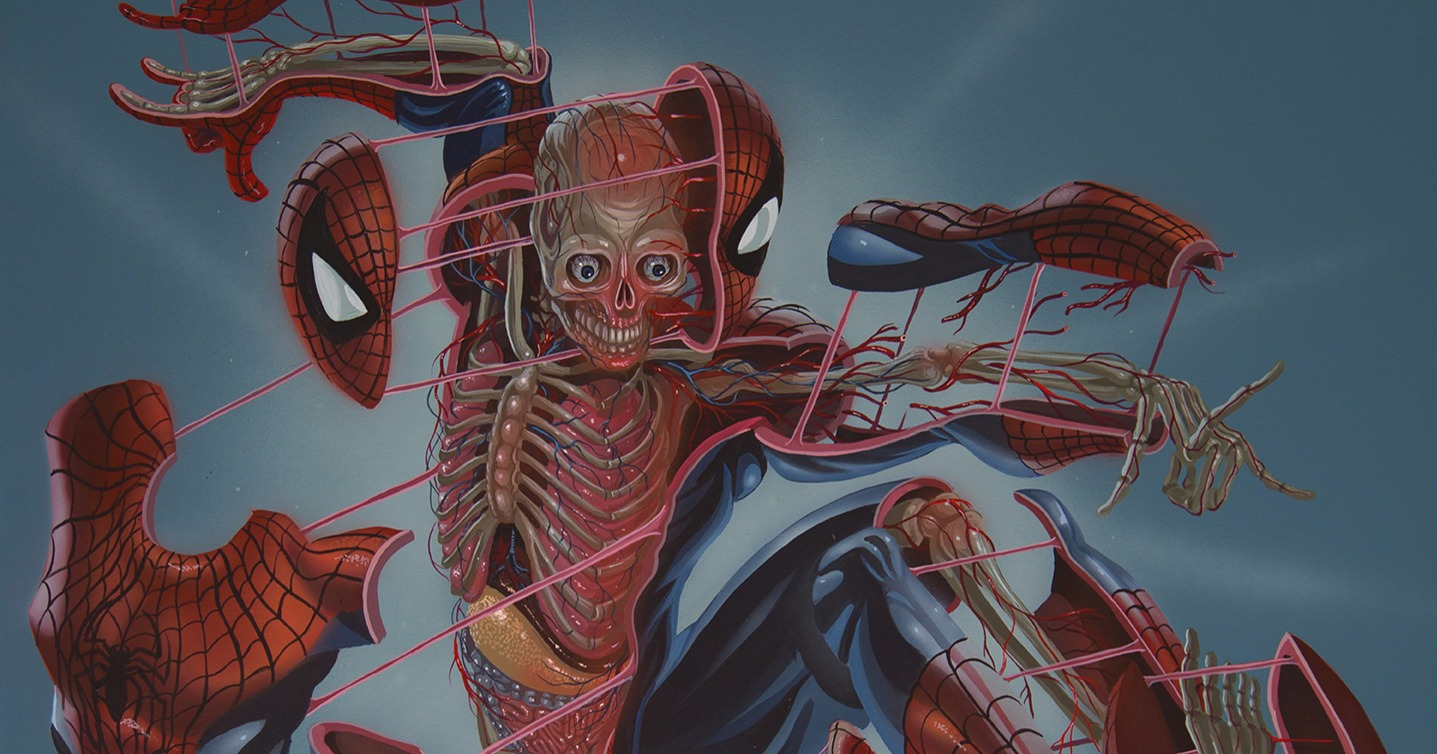 nychos_dissection-of-spiderman.jpg