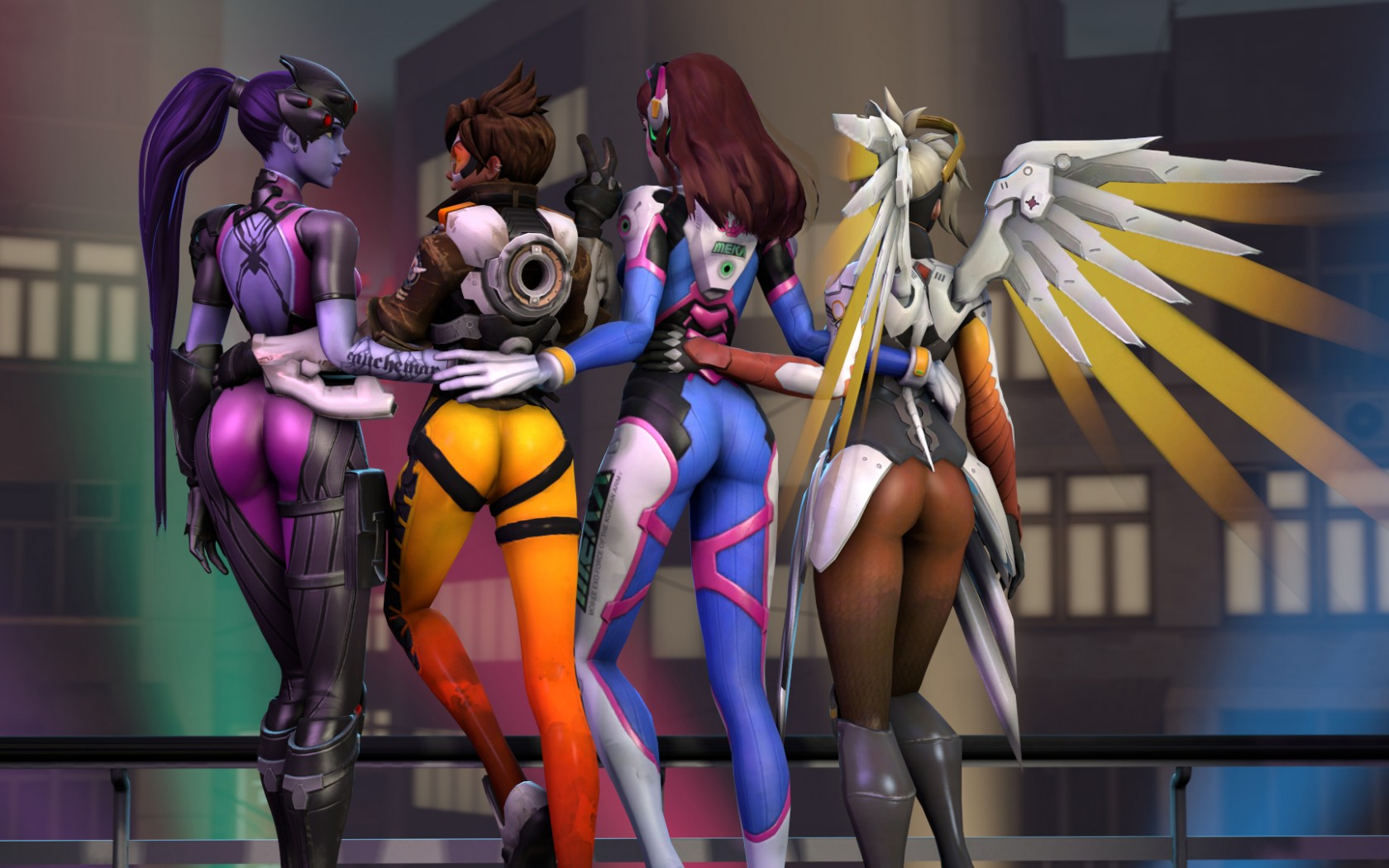 overwatch-sexy-girls-character-wallpapers.jpg