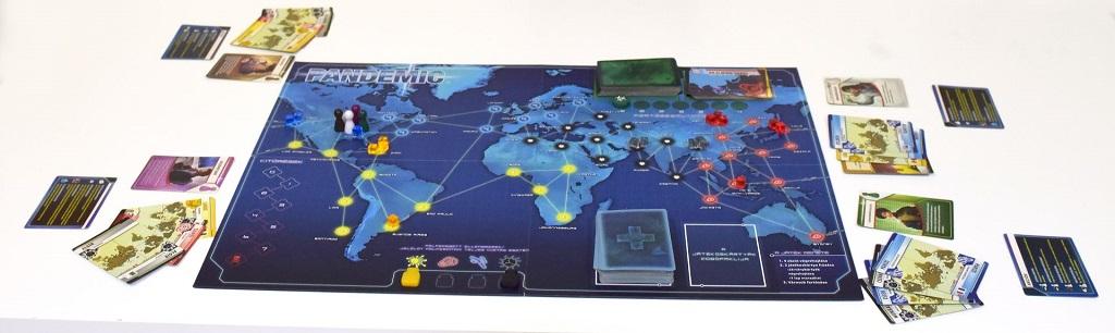 pandemic_1.jpg