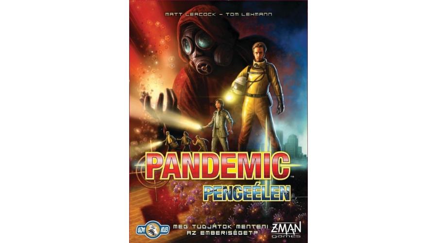 pandemic_pengeelen_zma33359_kiegeszito_kooperativ_tarsasjatek_fusselvele_jatekbolt.jpg