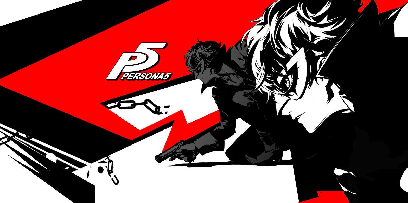 persona-5-listing-thumb-01-ps4-us-30jun16_1.png