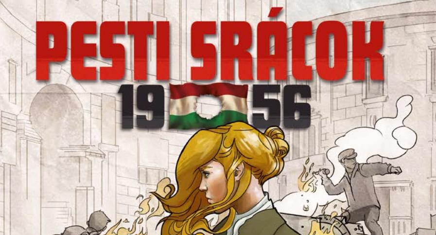 pesti_sracok_1956_tarsasjatek_hero_1.png