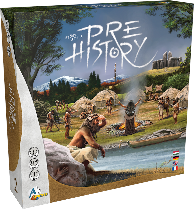 prehistorypng2.png