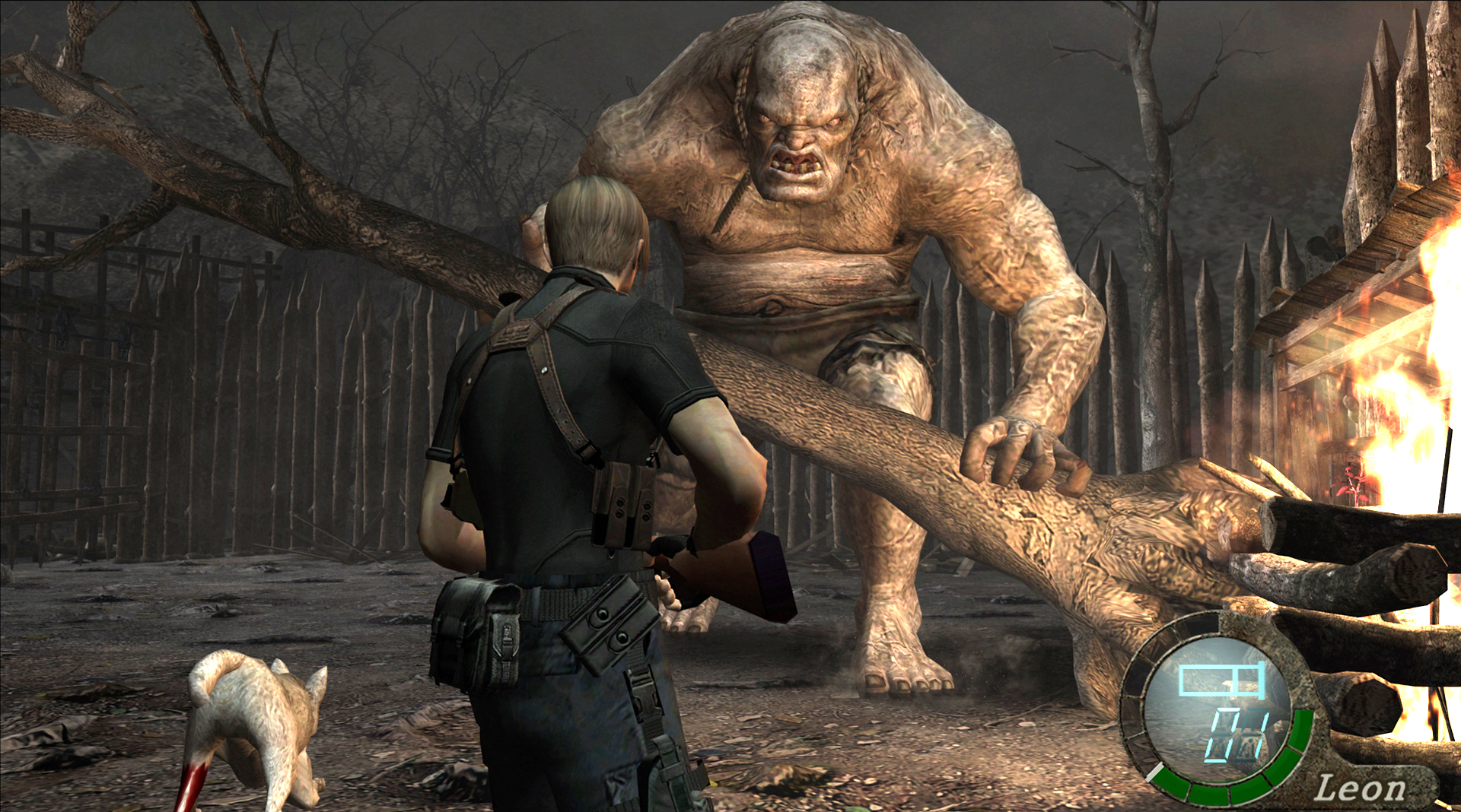 resident-evil-4-free-download-pc-torrent-full-version-crack-28.jpg