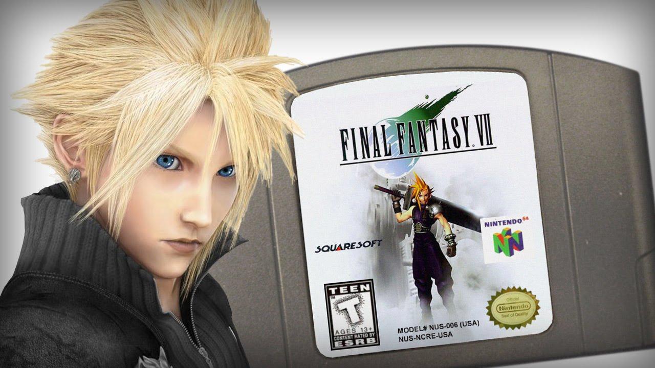 final-fantasy-n64.jpg