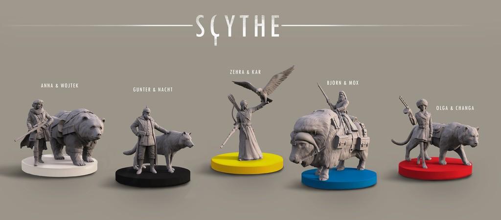 scythe_5.jpg