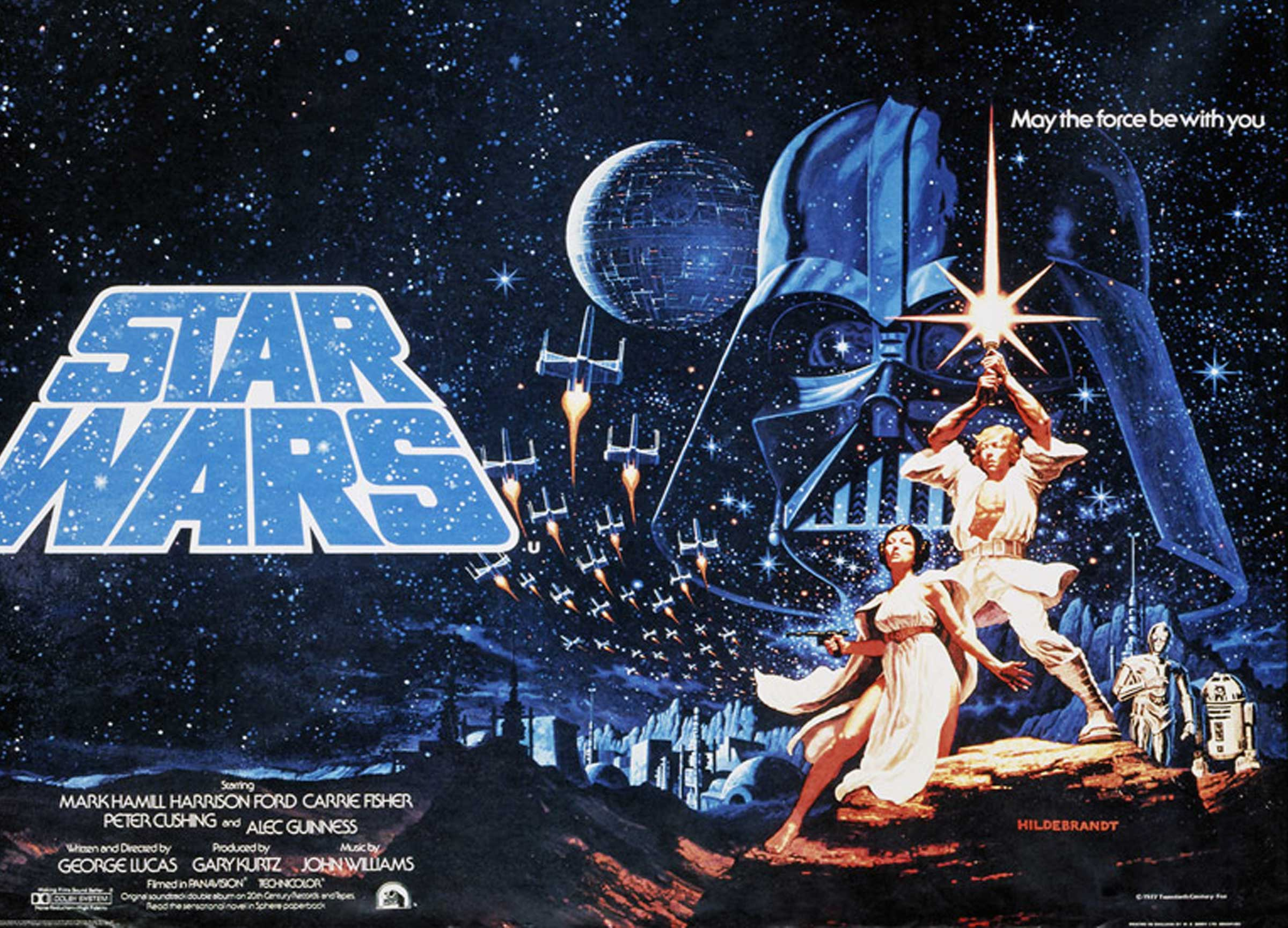 star-wars-movie-poster-1977-original.jpg