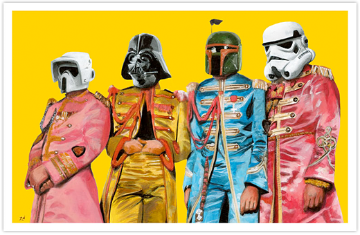 stormtrooper_beatles_pose.png