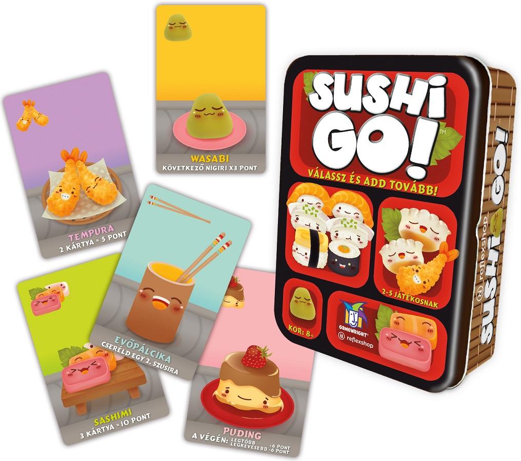 sushi-go_1.jpg